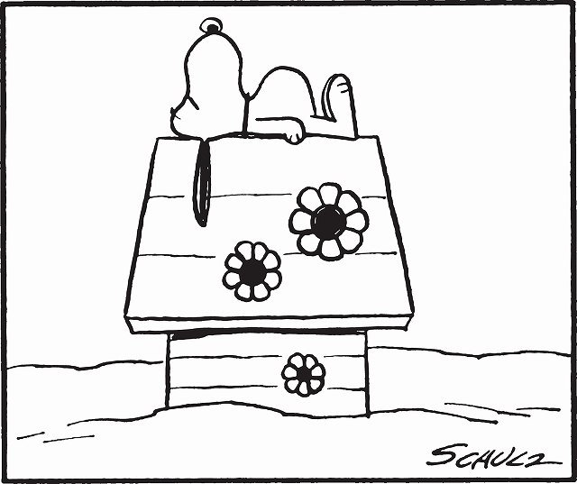 Snoopy Store : イラスト 英語 無料 : イラスト